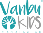 Vanbu KIDS